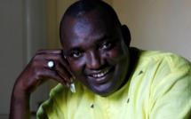 Adama Barrow, président gambien : « Notre meilleur ami au monde devrait donc être le Sénégal»