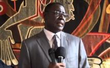 Le Sénégal compte sur les nouvelles autorités Gambiennes pour lutter contre le trafic de bois en Casamance