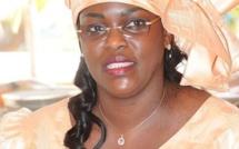 Diourbel : Marième Faye Sall frustre ses parents du Baol
