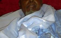 KOLDA : Les recommandations d'Elhadj Thierno Aliou Thiam à la classe politique.