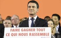 France: Valls démissionne et annonce sa candidature