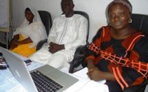 KOLDA : Le CEDAF enrôle les femmes du Fouladou et lance le concept : PSE : MA CONTRIBUTION, MON AVENIR !