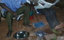 Sénégal : Plus de 40.000 jeunes sans emplois