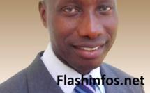 Violences à l'Apr/Ziguinchor : Dr Diombéra interppelle Macky