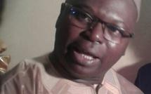 "MATAR DIOP de L'Apr/Pikine : ""Le Président Macky Sall a un bilan positif à Pikine """