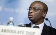 Uemoa : Macky nomme un ancien ministre de Wade pour succéder à Hadjibou Soumaré