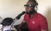 Dr Seydou KANTE : Itinéraire d'un séjour au « pays natal »