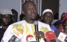 """Mansaly : """"Oumar Sarr est un inconnu entouré d'hypocrites..."""""""