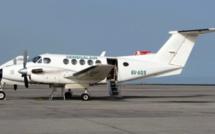 Crash de Sénégal Air : L'avion ne devait pas voler