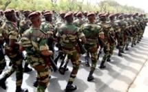 Les policiers Sénégalais virés pour…