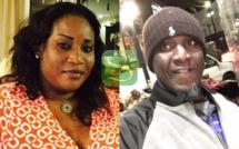 750 000 Fcfa récoltés en 3h pour soutenir Assane Diouf