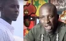 """Pape Alé Niang : """"Accuser Assane Diouf de terrorisme, c'est gros"""""""