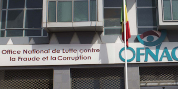 Ige, Cour Des Comptes, Ofnac, Etc : Ces Recommandations Rangées Dans Les Tiroirs