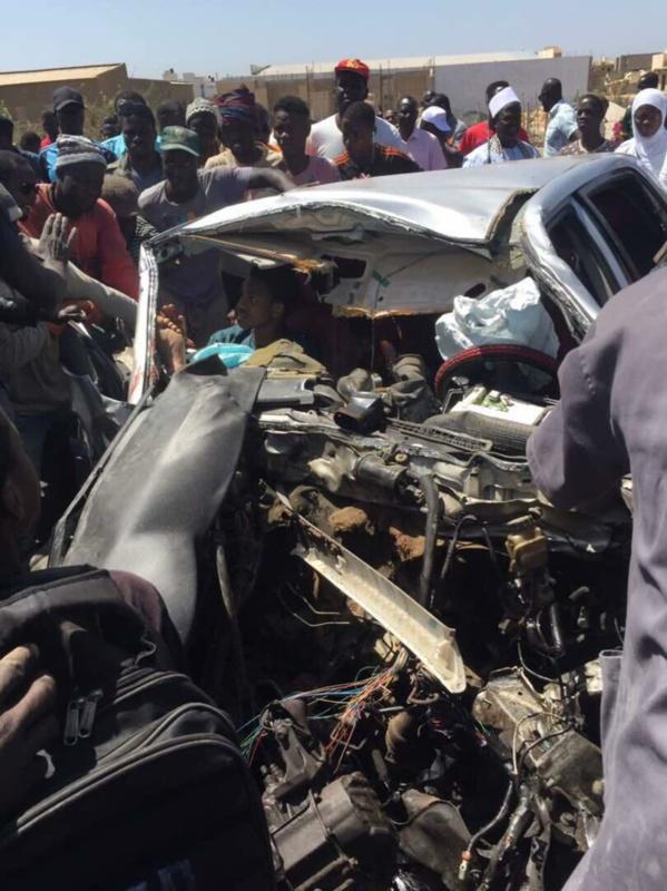 Autoroute à péage / Non-dits d'un accident : Le gendarme roulait en sens inverse (les vraies images du drame cachées au public)