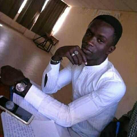 Affrontements à l'Ugb : Un étudiant tué