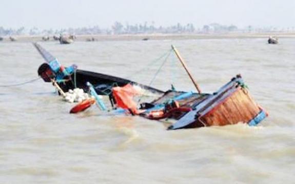 Podor : Trois membres d'une famille décèdent dans le chavirement d'une pirogue