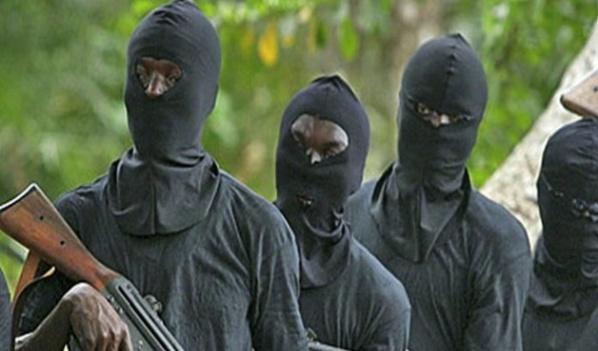 Attaque armée à Vélingara Ferlo: Cinq blessés et deux millions emportés