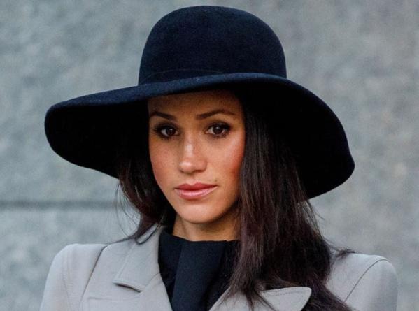Meghan Markle : Ce nouveau scandale qui ne va pas du tout plaire à la famille royale britannique