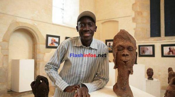 10e édition Festival Casamance en scène : Djibril Goudiaby fusille la direction des Arts et accuse