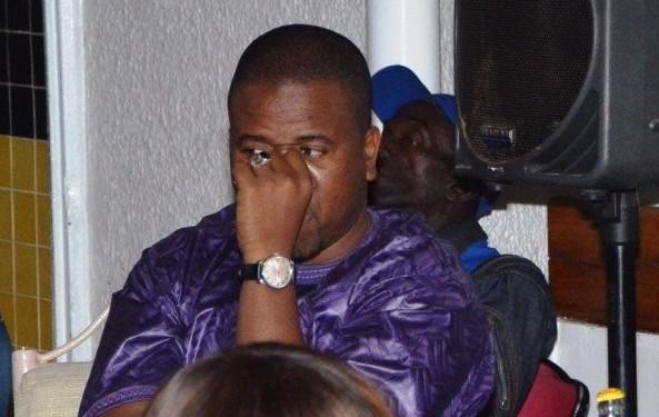 Décès de Sidy Lamine Niasse :  Bougane pleure son ex-patron : « Il fut pour moi un mentor »