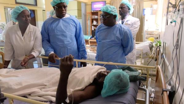1 an : Violences en Casamance en 2018 : De Bofa à Dombodir, 19 morts et des questions sans réponses