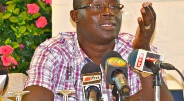 Le Sénégal veut coorganiser la CAN 2025 avec la Guinée, la Gambie et la Mauritanie