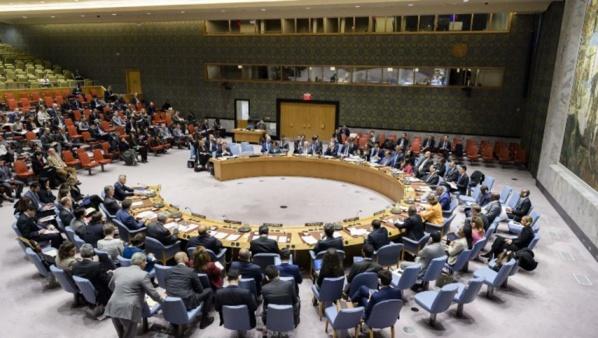 RDC: Bataille à l'ONU entre la Cenco et la Céni