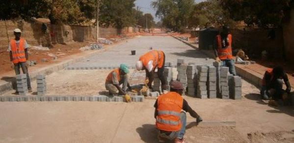 Macky à Sédhiou ce dimanche : Des réalisations et des doléances toujours non satisfaites