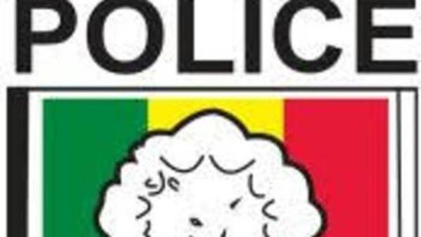 Ziguinchor : Colère des auxiliaires de la police qui réclament neuf mois de primes