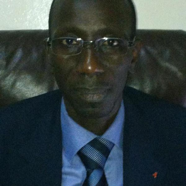 """CARES : """"L'appel au dialogue du président Macky Sall a un seul but, la mise en œuvre de sa vision : ligëyël ëlëk"""""""