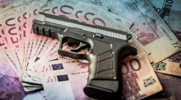 Financement du terrorisme : La Centif découvre 3 milliards sur un commerçant malien à Dakar