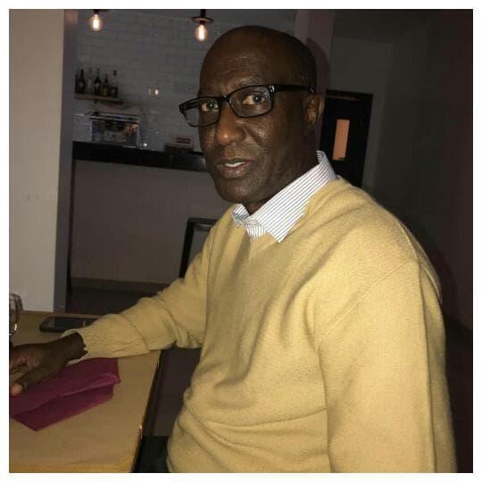 Réflexion sur la situation Politique et le Dialogue au Sénégal (Par Idrissa Diaîté)