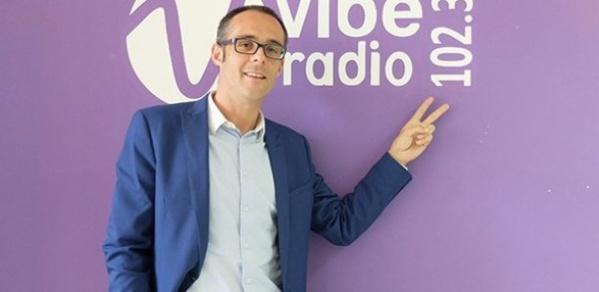 Vibe Radio : Accusé d'avoir détourné 20% du chiffre d'affaires, le DG limogé