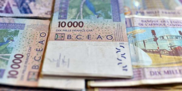 Bamboula : Ces DG qui se tapent 16 millions de salaires...