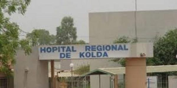La région médicale de Kolda a procédé à la revue annuelle conjointe (RAC) de l'année 2018