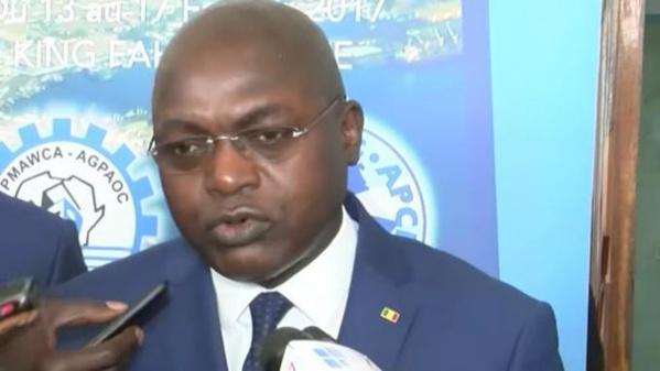 Kolda : Le ministère des collectivités territoriales accorde une note de satisfecit à la première phase de l'acte III de la décentralisation