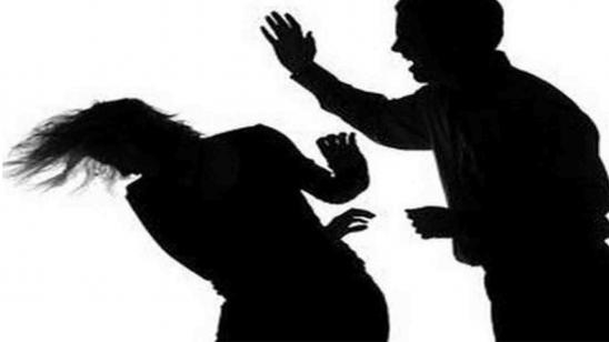 Kolda: Le 2ème adjoint au maire de Saré-Bidji arrêté pour avoir battu sa femme...