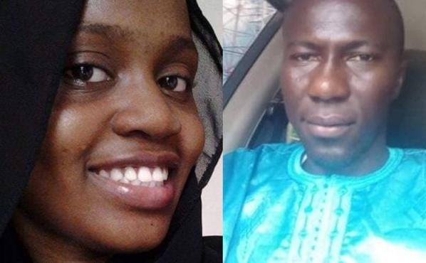 Meurtre de Bineta Camara : La reconstitution de crime fixée au 31 juillet