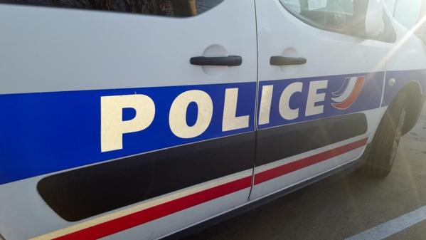 France : Deux enfants de mère Sénégalaise tués à Beaucaire, leur père, placé en garde à vue