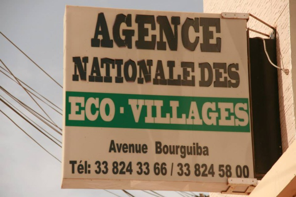 Macky Sall supprime l'Agence Nationale des Ecovillages (Anev)