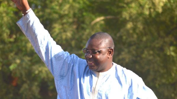 Les ASC de Bignona sans subvention depuis 5ans : Le Maire Keita interpellé...