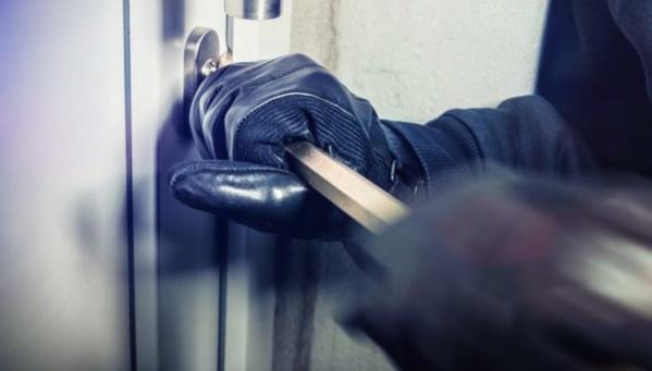 Bandia : 95 millions emportés dans un cambriolage