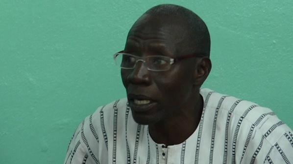 Cheveux Naturels ou Port du voile à l'École au Sénégal : Une aberration sénégalaise de trop !!!! (Par Xavier DIATTA)