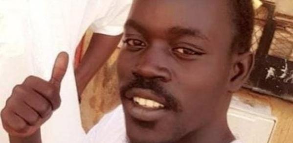 Drame : Un ressortissant sénégalais tué à Casablanca