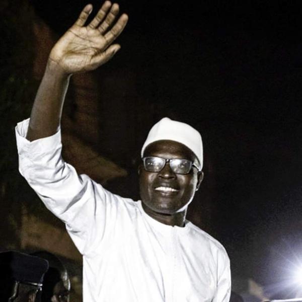 France : Les Khalifistes se félicitent de la libération de leur leader mais...