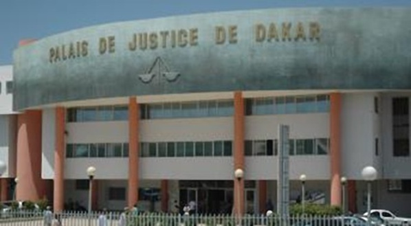 Fille de 12 ans percutée : Le chauffeur d'Abdoulaye Timbo condamné à 6 mois ferme