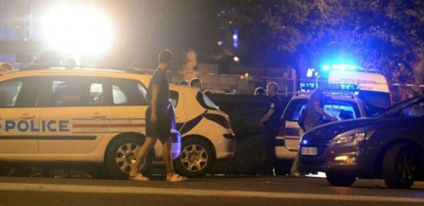 Marseille : Un Sénégalais de 26 ans criblé de balles