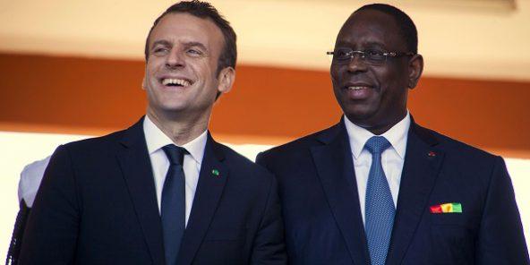 Sénégal-France : Conseil des ministres extraordinaire dimanche