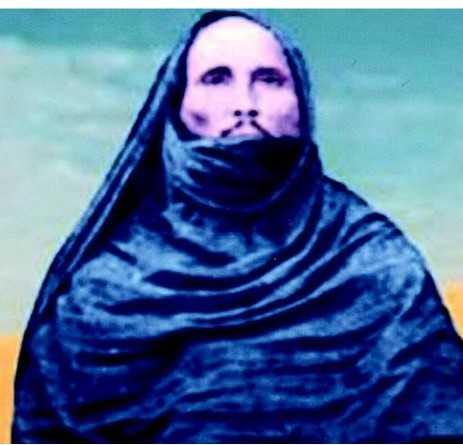 Mahmouda Chérif : Les fidèles se souviennent de leur guide Cheikhna Cheikh Mahfouz Aidara