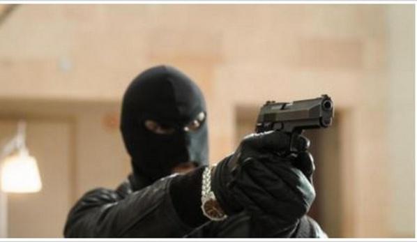 TOUBA : Douze hommes armés braquent le poste de santé de Mboussobé